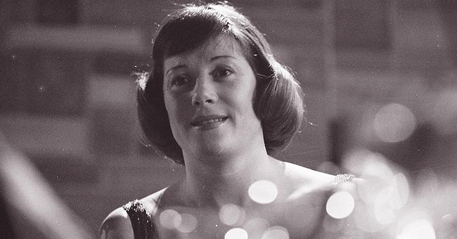 Anniversaire de Colette Renard : la vie et la carrière de la chanteuse et actrice décédée