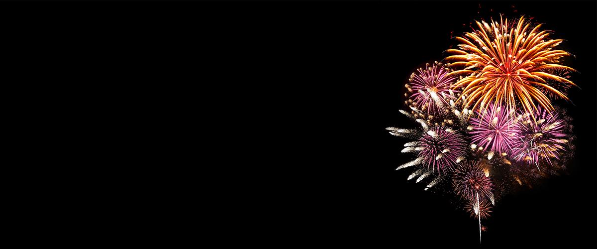 Une fusée du feu d'artifice éclate dans la foule et blesse plus de 9 personnes à Collioure
