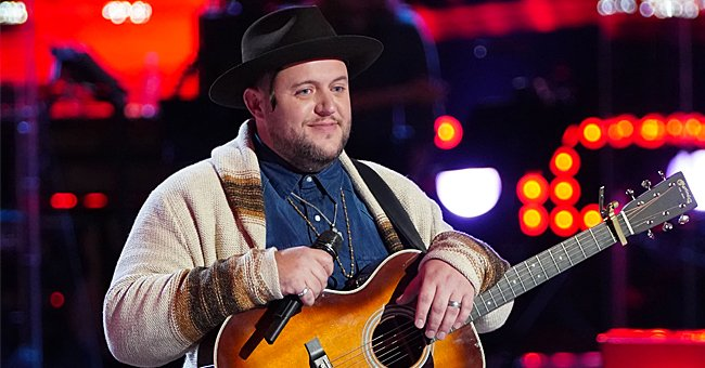 Quick Facts about the Life of 'The Voice' Contestant Jim Ranger, Who Is a Campus Pastor
