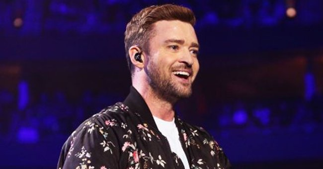 Justin Timberlake Confirms He's Working on a New Album, Which Will Be His First since 2018