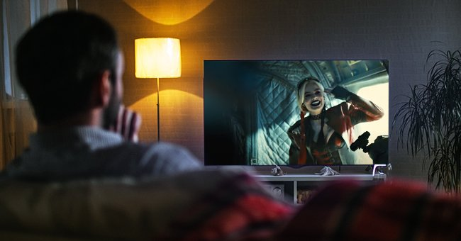 What To Watch In August: A Comprehensive List Of Movies And TV Shows For Summer Evenings
