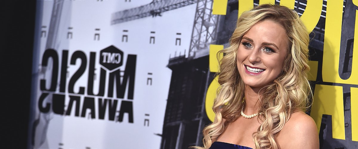 Leah Messer's Divorces, Addiction and Single Motherhood — inside Her Life after 'Teen Mom 2'