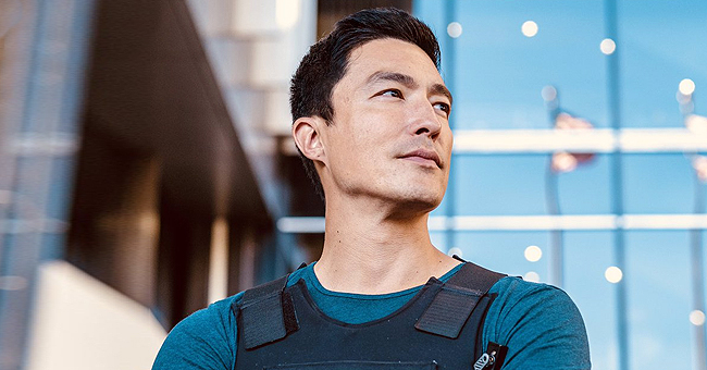 Criminal Minds' Star Daniel Henney Brings Fans to Tears with Emotional Farewell (Video)