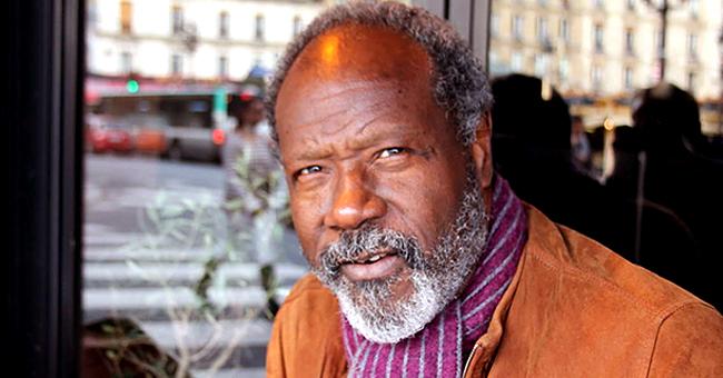 """Jean-Michel Martial (""""Profilage"""") est décédé des suites d'une longue maladie"""