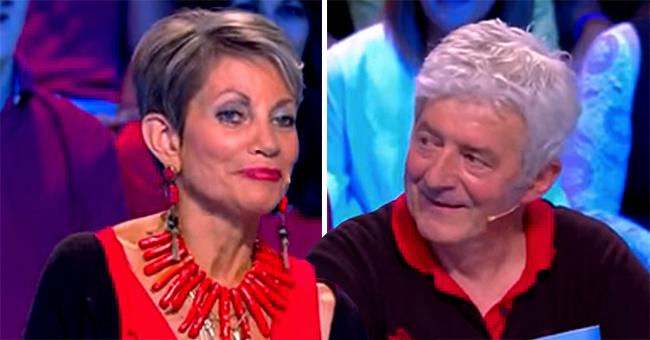 """Isabelle-Morini Bosc (""""TPMP"""") a 63 ans : qui est Alain, son mari ?"""