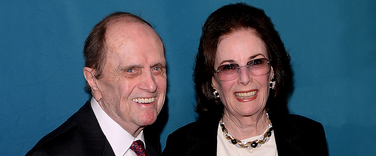 A Look into Bob Newhart's 56 Years Long Marriage to Wife Ginny