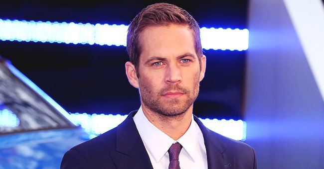 Paul Walker's Sister-In-Law Felicia Talks about Coping with Loss of the Actor 6 Years after His Death