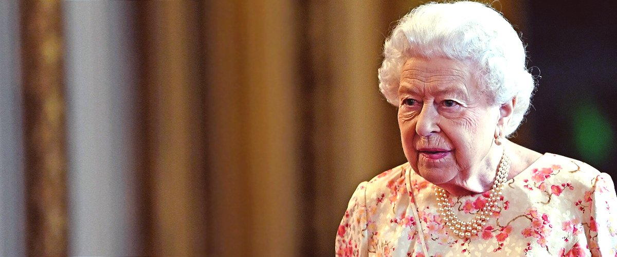 Queen Elizabeth II's Historical Address Moves People to Tears as They Take to Twitter with Their Reactions
