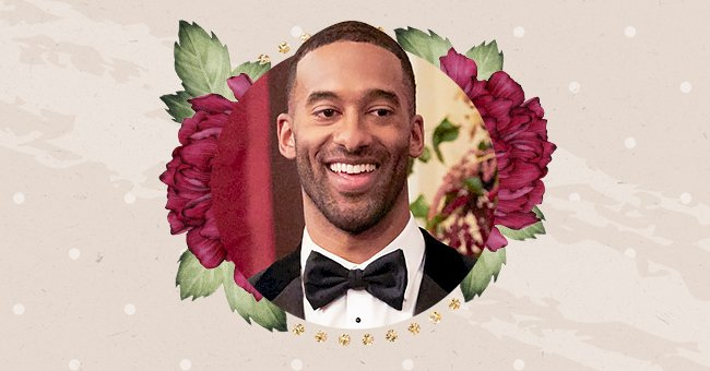 Rumor Has It That The Bachelor Might Be Coming To An End