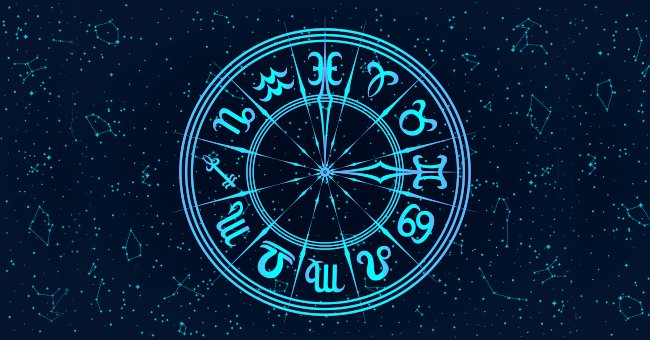 From Libra to Pisces – Weekly Horoscope with Predictions and Explanations