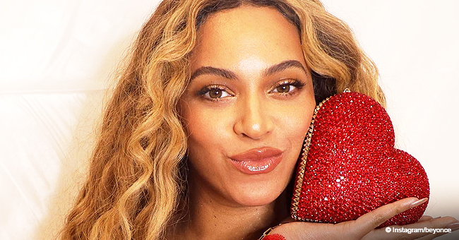 Beyoncé Sparks Heated Debate Online as Fans Claim She Looks Seriously Pregnant in New Photos