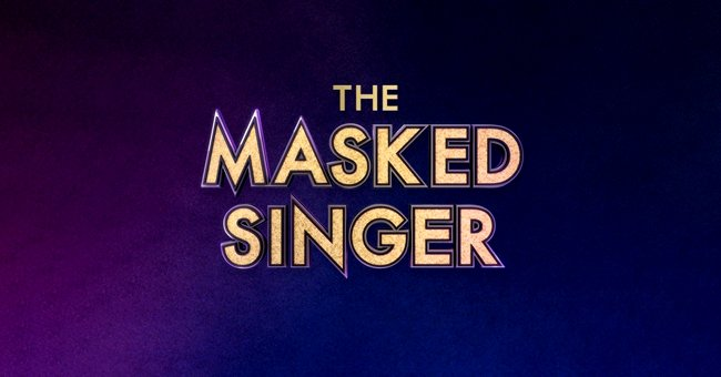 'The Masked Singer' Provides 10,000 Medical Masks to New York Hospitals Amid COVID-19 Spread