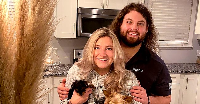 Inside Country Singer Dillon Carmichael's Romantic Proposal to His Girlfriend Shayla Whitson