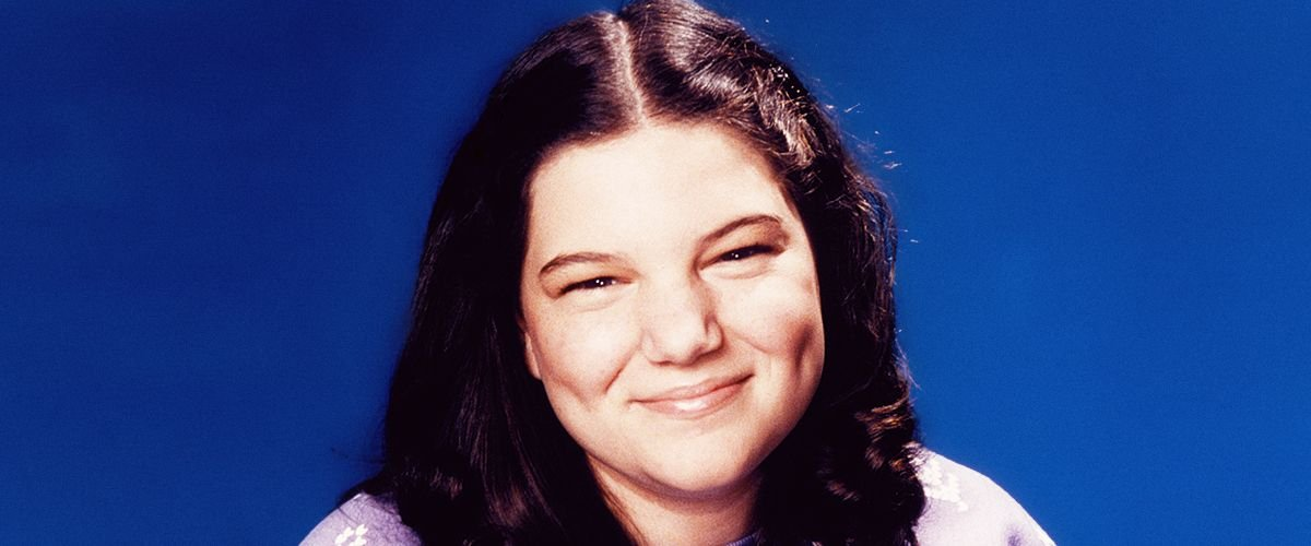 Mindy Cohn's Personal Life after 'Facts of Life,' Including Her Journey with Cancer
