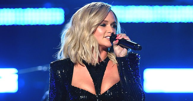 Miranda Lambert's 'Wildcard Tour' Opening Act Cody Johnson Calls the Singer Gracious after Opening Night