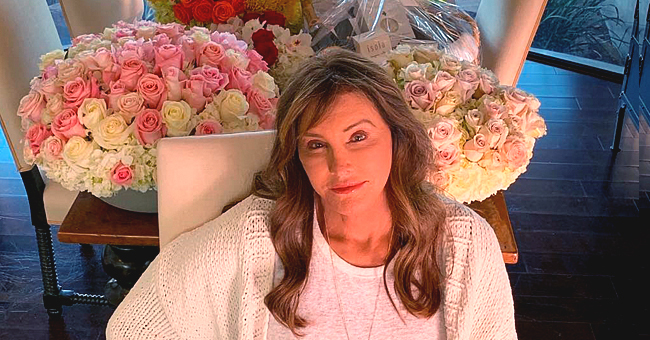 'I Love You Forever', Kim Kardashian souhaite à Caitlyn Jenner un joyeux 70e anniversaire