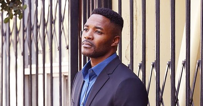 Duane Henry's Life after Leaving NCIS Where He Played Clayton Reeves for Two Years