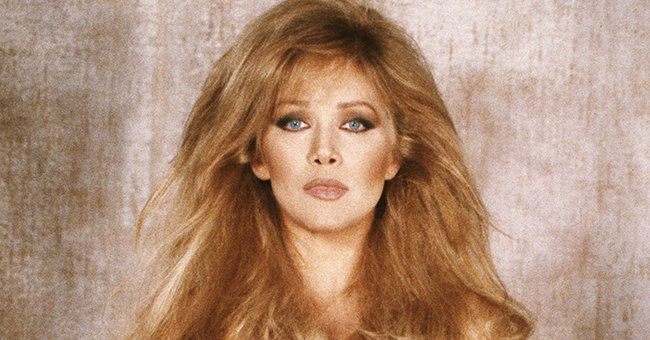 Tanya Roberts, Known for Her Roles on 'That '70s Show' & 'Charlie's Angels,' Dead at 65 – Details of Her Death Revealed