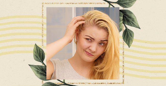 Tips To Manage An Oily Scalp