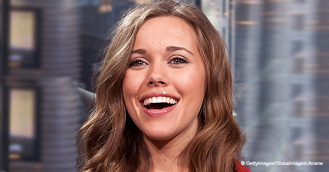 Everything We Know about Jessa Duggar, Her Family, and Finances