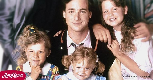 What Happened to Bob Saget – 'Full House' Dad Who Overcame Four Family Losses?
