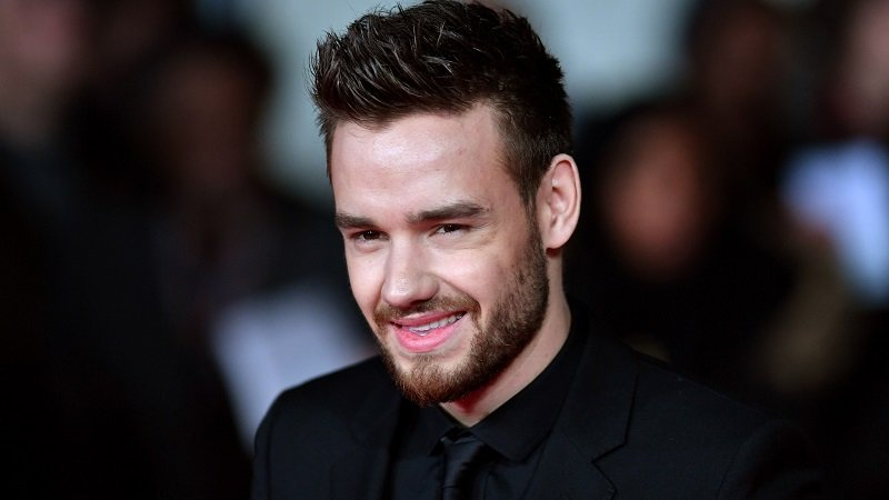 Liam Payne on November 28, 2016 in London, England   Photo: Getty Images