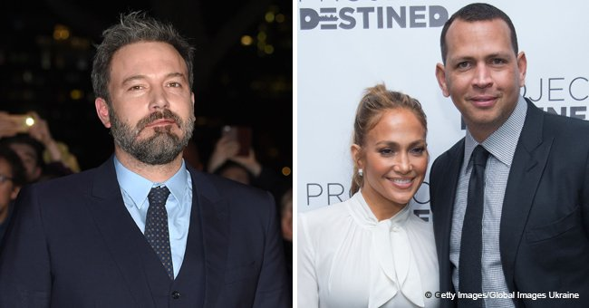 Why Jennifer Lopez and Ben Affleck Canceled Their Wedding Just a Day before the Celebration
