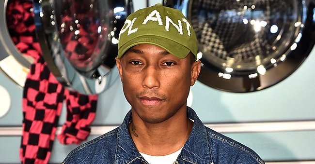 Pharrell Williams Recently Opened His New Luxurious Hotel in Miami — Take a Peek Inside