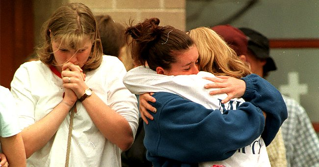 Inside High School Principal's Thoughts on 1999 Columbine Massacre That Rocked the Nation