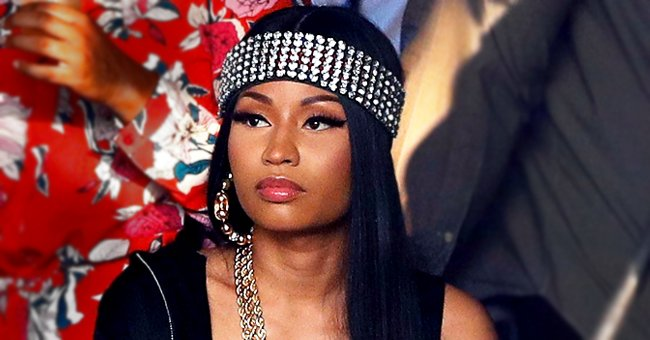 TMZ: Nicki Minaj's Father Dies after Being Struck by a Hit-and-Run Driver —Details