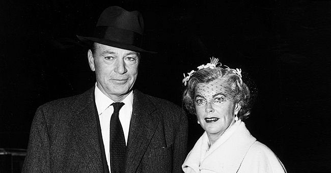 Gary Cooper and Veronica Balfe — Their Love Story & Legacy as One of Hollywood's First Popular Couples