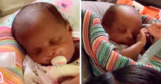 Mom from Queens Allegedly Confesses to Killing Newborn Twins for Not Letting Her Get Enough Sleep