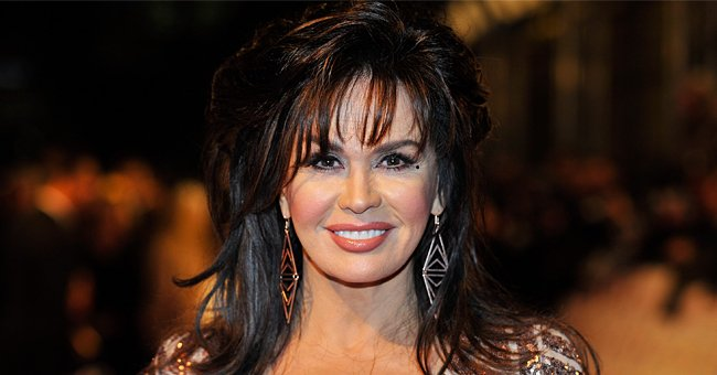 Marie Osmond, 61, Looks So Young — inside the Rumors about Her Plastic Surgery