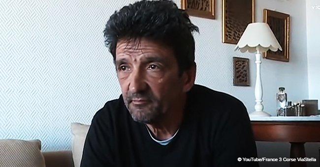 Julie Douib tuée par son ex-mari : dévasté, son père fait un témoignage émouvant