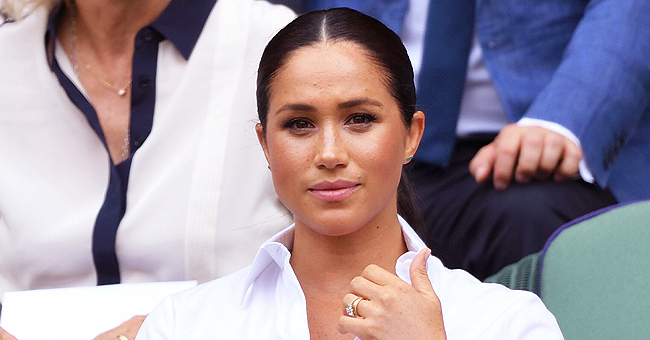 Meghan Markle Reportedly Begged to Get in Tabloids Years before Negative Press, Claims Daily Mail Editor
