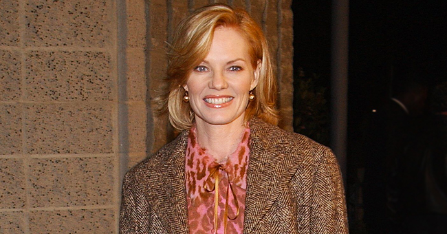 20 Facts about Marg Helgenberger Who Portrayed Catherine Willows on Fan-Famous 'CSI'