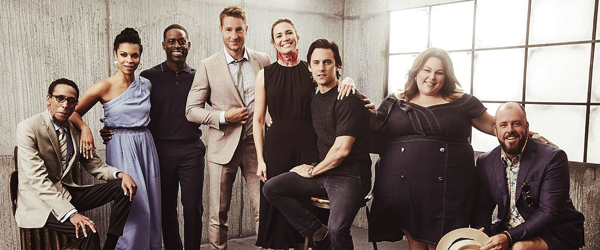 'This Is Us' Fans Eagerly Anticipate New Episodes — What's Next for the Show in Season 5?