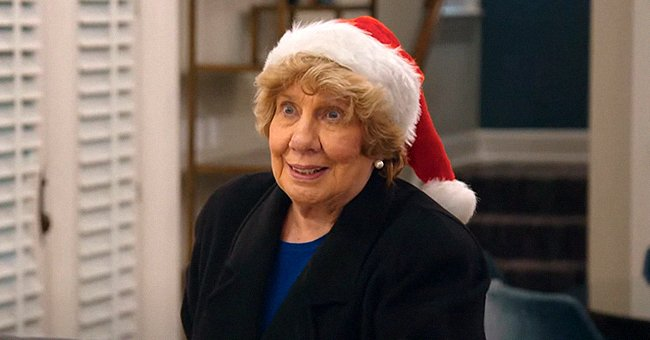 Todd Chrisley's Mother Nanny Faye Reveals Her Lavish Christmas List in Hilarious Episode Teaser
