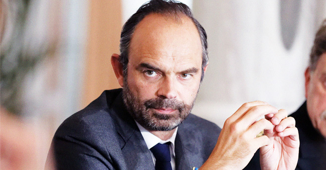 Édouard Philippe : Qui est le Premier ministre français ?