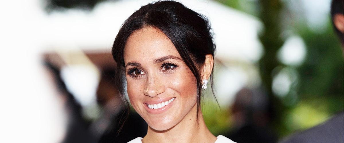 Meghan Markle : À quoi ressemble la famille de la plus récente des Duchesses ?