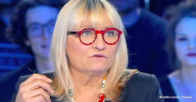 Les révélations poignantes de Christine Bravo sur sa pension de 1000 euros par mois