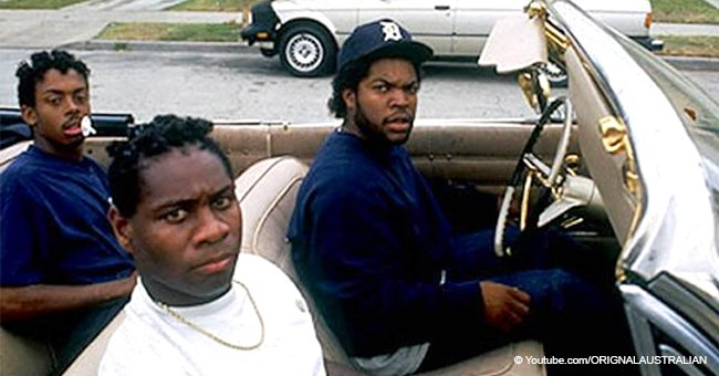 Remember Dooky from 'Boyz 'N The Hood'? He Was Tragically Shot and Killed Days before Turning 23