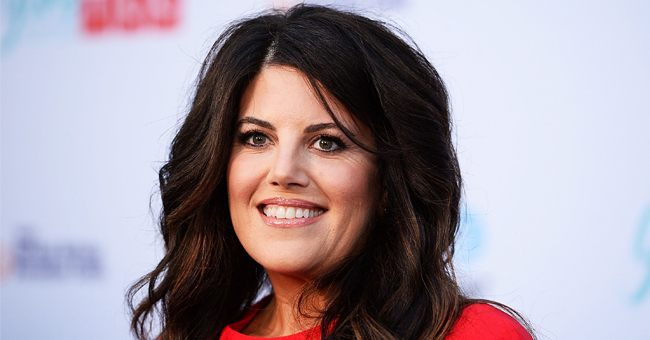 Monica Lewinsky Jokes an Internship at the White House Was the 'Worst Career Advice' Ever
