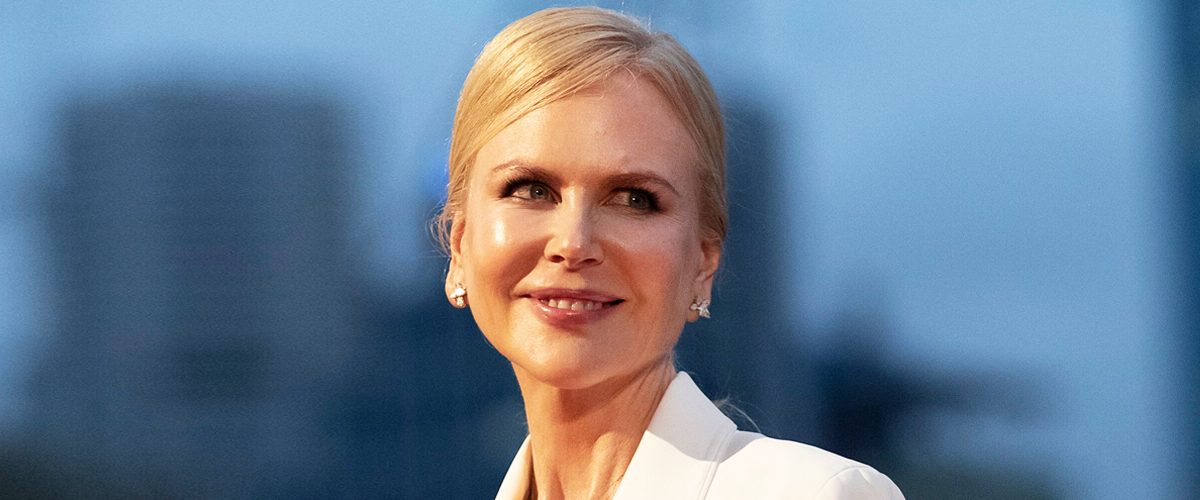 Nicole Kidman and Other Celebrities Who Admitted to Doing Botox but Regretted It