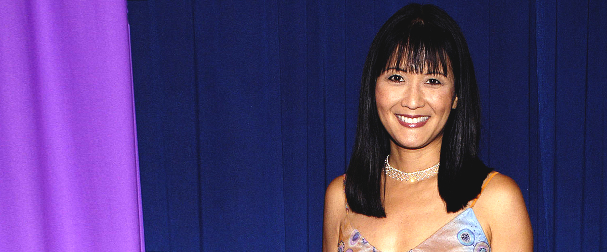 Reflecting on the Life of 'House Hunters' Star Suzanne Whang Who Defeated Cancer Once Before
