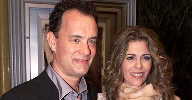 Inside Tom Hanks & Rita Wilson's 31-Year-Long Marriage