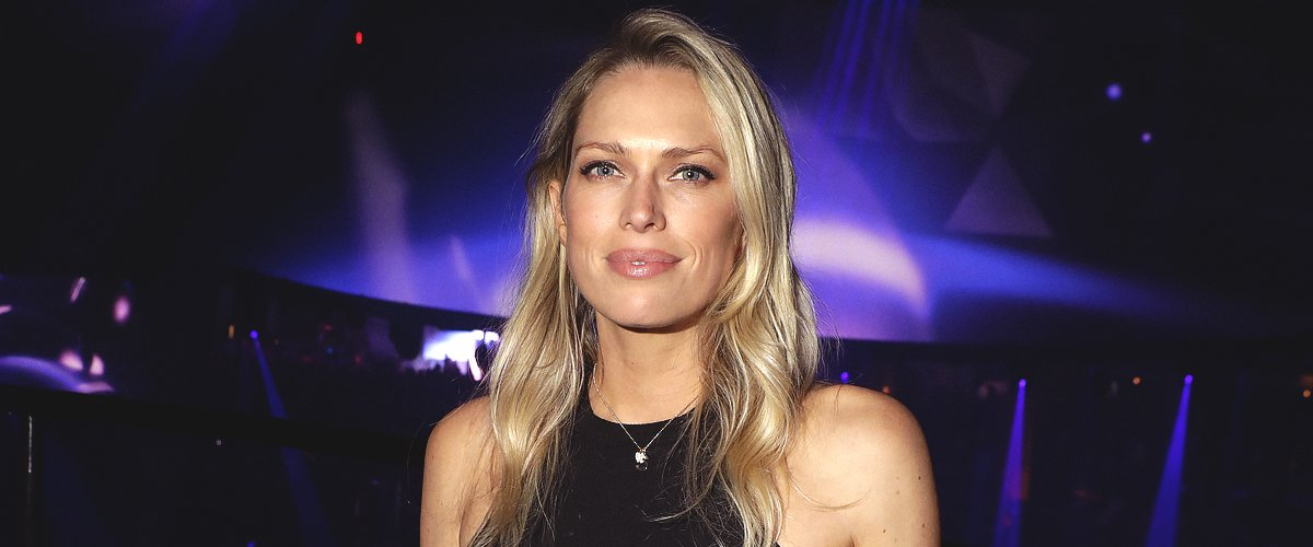 Erin Foster from 'Barely Famous' Got Married on New Year's Eve — Inside Her Love Story