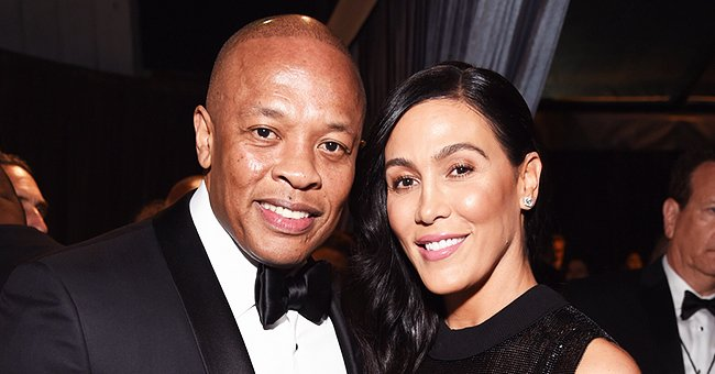 How Fans Reacted to Dr Dre's Divorce from Wife Nicole Young after 24 Years of Marriage