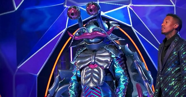 'The Masked Singer' Eliminates Both Crab & Seashell — See Fan Reactions to the Episode