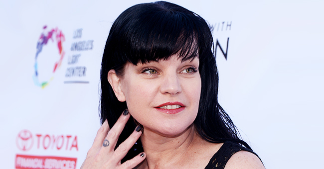 NCIS Pauley Perrette Shared Her Fears for 'Friends and Family' in the Path of Hurricane Dorian